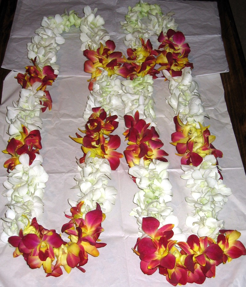 Flower Garlands For Weddings: 1000+ Images About Garlands On Pinterest